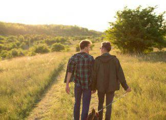 Chi odia i gay ha tendenze omosessuali: lo attesta la scienza