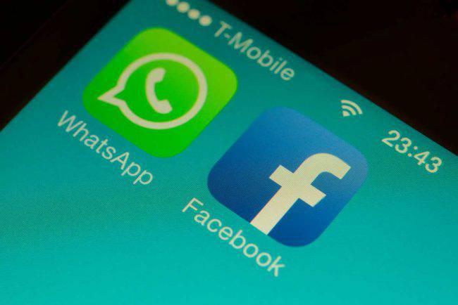 Whatsapp down, non funzionano le app di Zuckerberg: ecco cosa sta accadendo