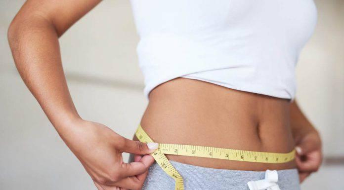 Dimagrire senza dieta: 10 metodi per restare in forma senza fare sacrifici
