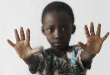 Mutilazioni dei genitali femminili: ecco cosa sono e perché le praticano