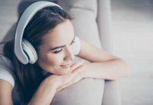 amazon musica gratis streaming
