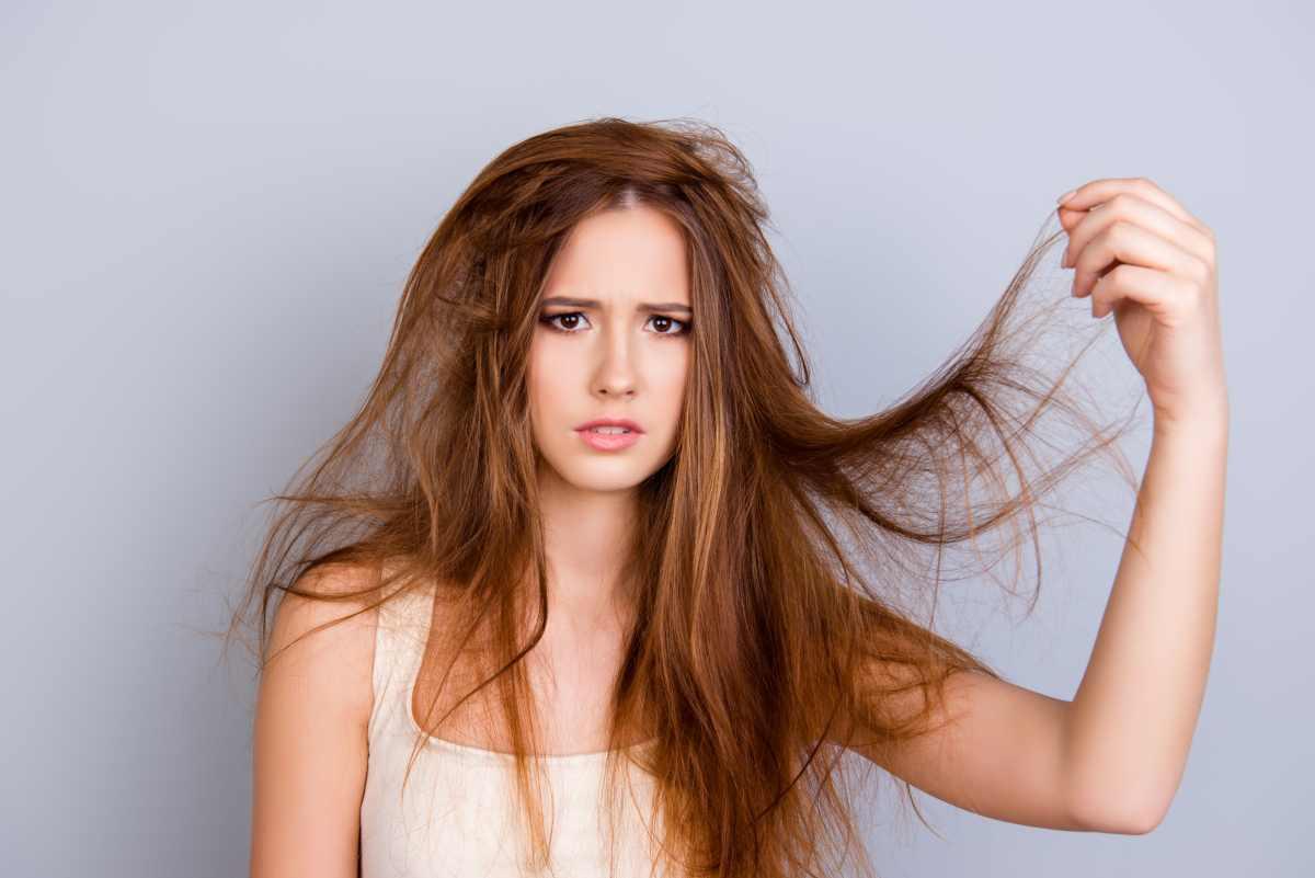 Caduta dei capelli,cause rimedi naturali facili e fai da te!