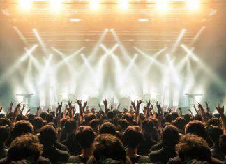 concerto primo maggio Taranto