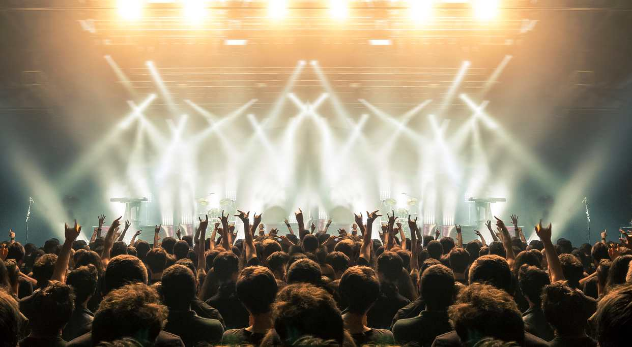 Primo maggio Roma 2019: concerto, ospiti, scaletta e info sull'evento