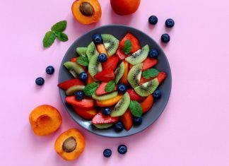 indice-glicemico-alimenti