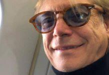 Nino D'Angelo, il triste annuncio del cantante sui social: i fan commossi
