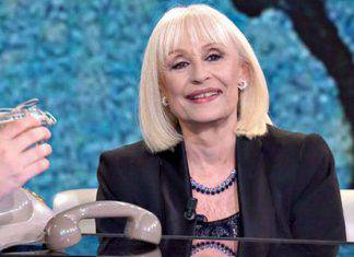 Stasera in Tv, Giovedì 18 aprile: Raffaella Carrà A raccontare comincia tu   Anticipazioni   Ospiti della seconda puntata in onda su Rai 3 a partire dalle 21.20.