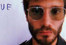 Stefano De Martino si racconta: dal suo passato come fruttivendolo al successo