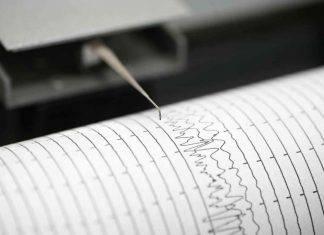 terremoto abruzzo scossa