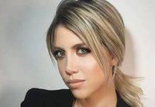Grande Fratello, Wanda Nara diffida Ivana Icardi: reazione durissima dopo le accuse nella casa