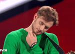 The Voice 2019 Domenico Iervolino