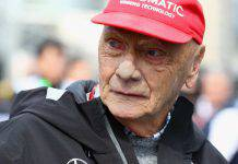 Addio Niki Lauda: quanti anni aveva e carriera e retroscena del pilota di Formula 1