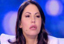Live Eliana Michelazzo verità