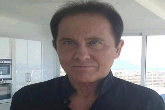 Verissimo, Roby Facchinetti: lutto improvviso dopo l'intervista televisiva