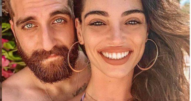 Lorella Boccia e Niccolò Presta presto sposi: ecco tutti i dettagli sul matrimonio