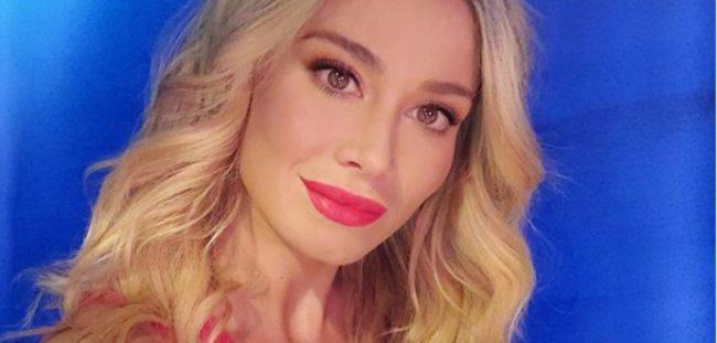 Diletta Leotta, nuovo look su Instagram: che cosa ha fatto ai capelli