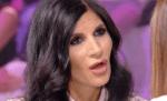 Matrimonio Pamela Prati, spunta una testimone chiave: svelati gli altarini della showgirl