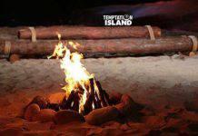 temptation island 2019 coppie