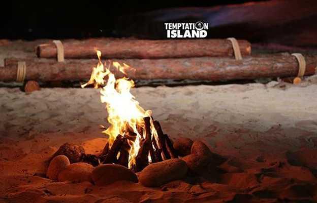 Temptation Island Vip: le conduttrici in lizza dopo Simona Ventura
