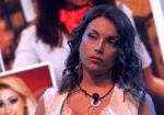 Grande Fratello 16, Giorgio e Roxy entrano nella casa: il duro confronto con Francesca