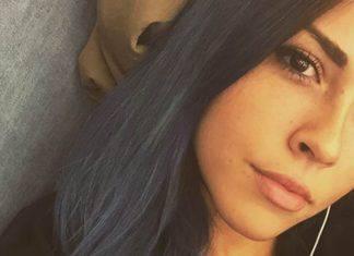 Ludovica conferma la rottura con Jefeo: l'indizio dell'ex allieva di Amici