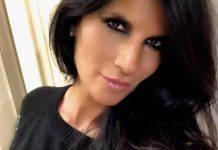 Pamela Prati ospite a Verissimo: la verità su Mark Caltagirone