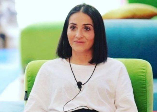 Serena Rutelli Barbara Palombelli adozione