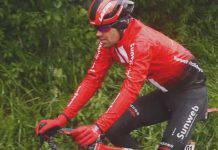 Giro D'Italia 2019, l'olandese Tom Dumoulin rinuncia alla Corsa Rosa: cosa è successo
