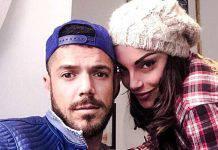 Francesca De André Grande Fratello, colpo di scena clamoroso: Giorgio la lascia 'su Instagram'