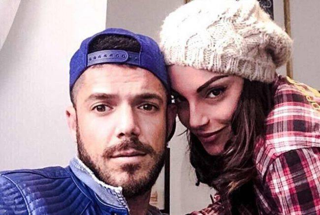 Grande Fratello, colpo di scena clamoroso: Giorgio lascia Francesca De Andrè 'su Instagram'