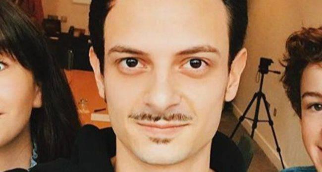 Fabio Rovazzi ritorna single: è finita la storia con la modella Karyna