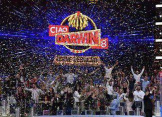 Ciao Darwin venerdì 3 maggio: Anticipazioni | Ospiti. Domani sera in TV su canale 5 andrà in onda la settima puntata di Ciao Darwin. Ecco cosa succederà.