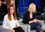 Anticipazioni Verissimo: la confessione di Maria De Filippi su Ricky Martin che nessuno sapeva