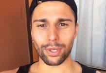 Luca Onestini difende il fratello: dura reazione dopo le rivelazioni di Edoardo Ercole