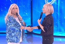 Domenica In, Maria De Filippi ospite da Mara Venier: arriva la risposta della Rai
