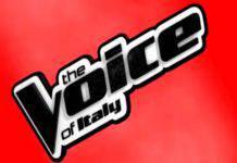 The Voice 2019 concorrenti ufficiali