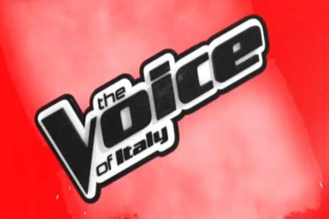 The Voice 2019 Battle