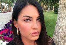Eliana Michelazzo accusa giornalista