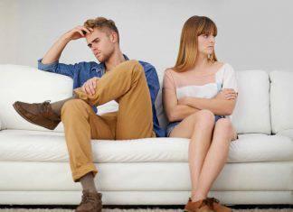 Consigli di coppia