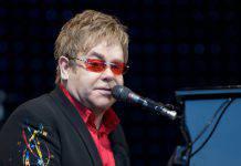 elton-john-rocketman-VH1