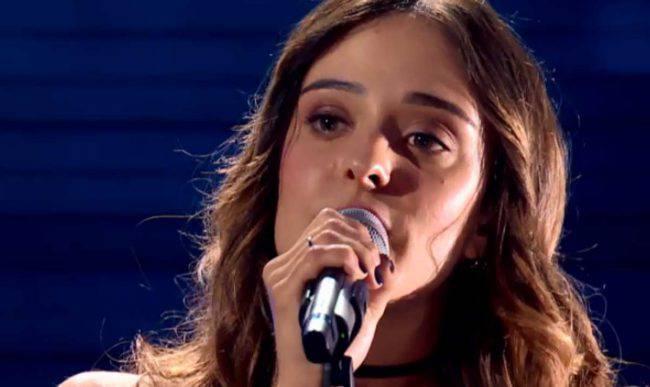 Erica Bazzegini