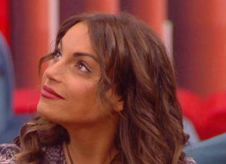 Grande Fratello, Francesca si sfoga con la Vignali: accuse forti contro l'ex Giorgio