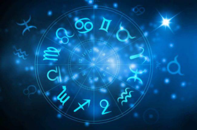 Oroscopo 5 maggio: le previsioni dello zodiaco segno per segno