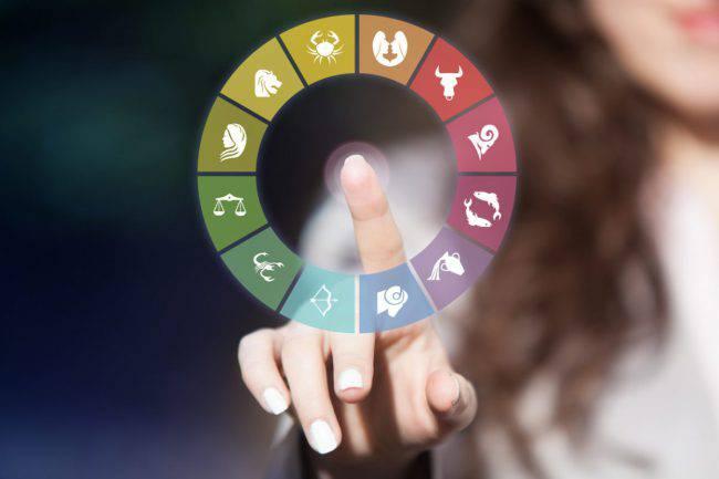 Astrologia: segni che vogliono il cambiamento a settembre