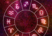Oroscopo del giorno martedì 21 maggio: consigli e previsioni segno per segno