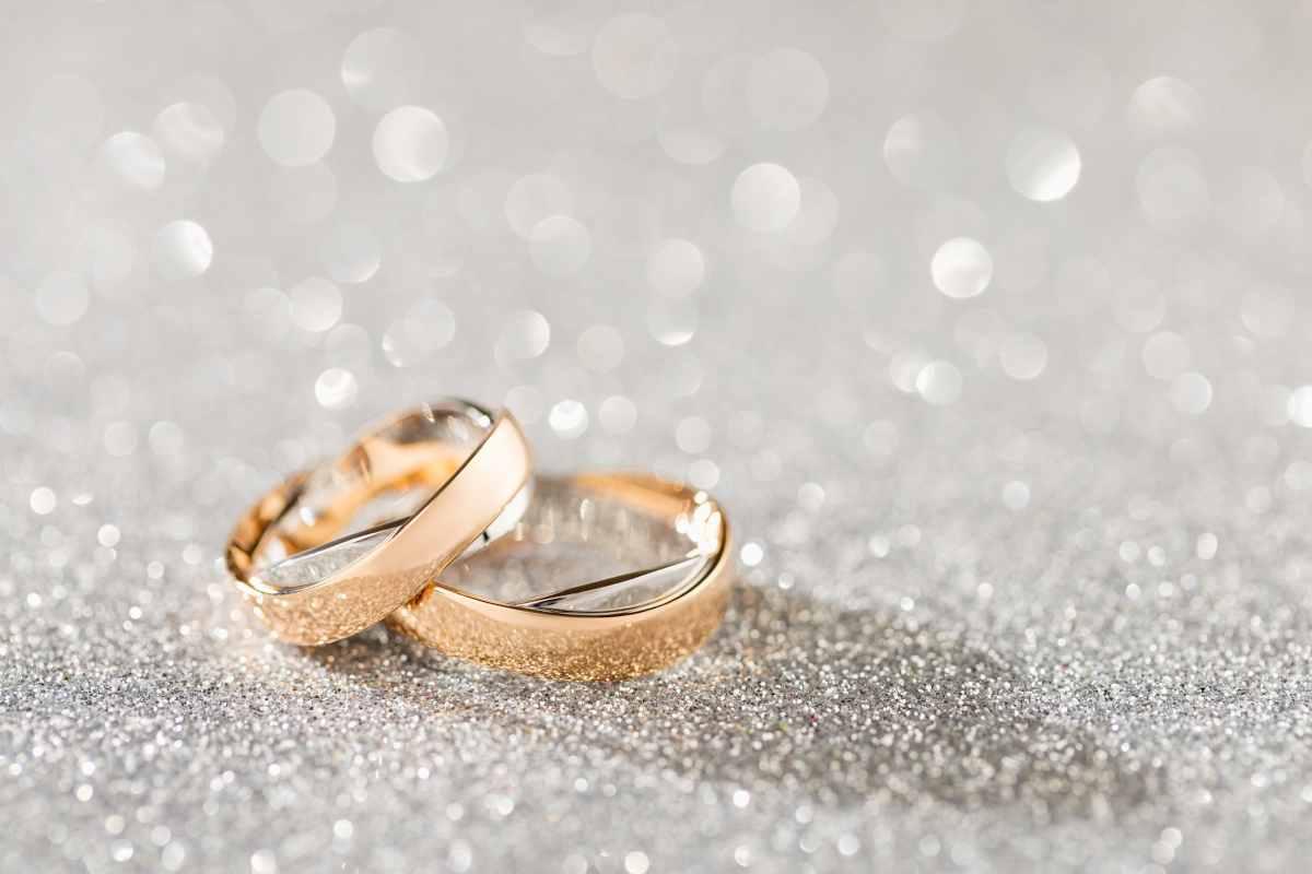 Quadri Per Anniversario Di Matrimonio.Nozze D Argento Idee Regalo Per Chi Festeggia 25 Anni Di Matrimonio