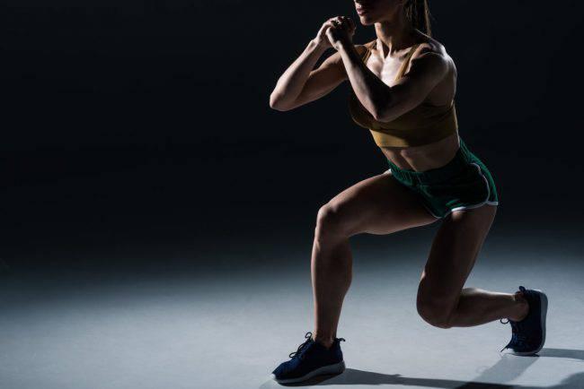 Dipendenza dallo sport? Cos'è, i segnali per riconoscerla e come uscirne