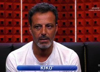 kiko-ambra-grande-fratello-16