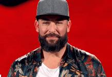 The Voice 2019 Koko