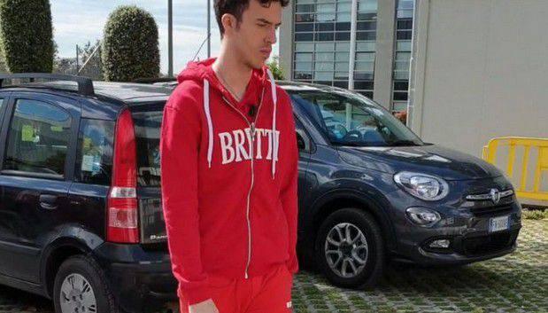 Amici 18, continuano i colpi di scena: Mameli rientra e sfida Giordana